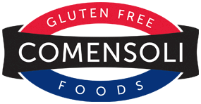 Comensoli Foods