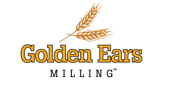 Golden Ears Milling