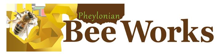 Pheylonian Production Kohr - Bee Works
