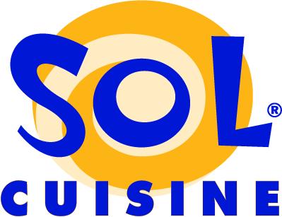 SoL Cuisine logo