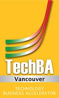 TechBA (Technology Business Accelerator)