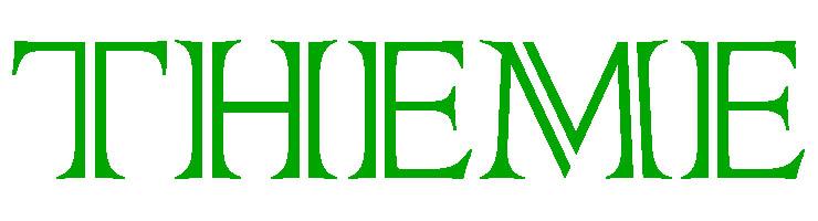 Theme Management Group logo