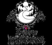 Kootenay Kombucha logo