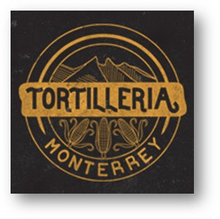 Tortilleria Monterrey logo