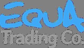 Equa Trading logo
