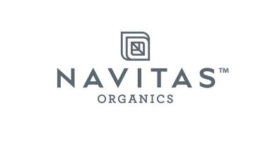 Navitas Organics Logo