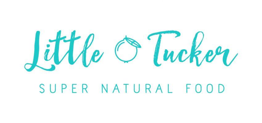 Little Tucker logo