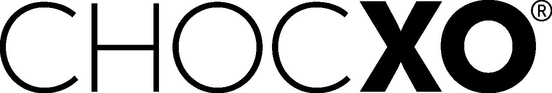 ChocXO logo