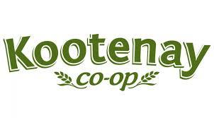 Kootenay Co-op logo