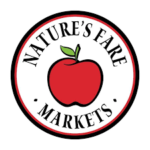 Nature's Fare Markets logo