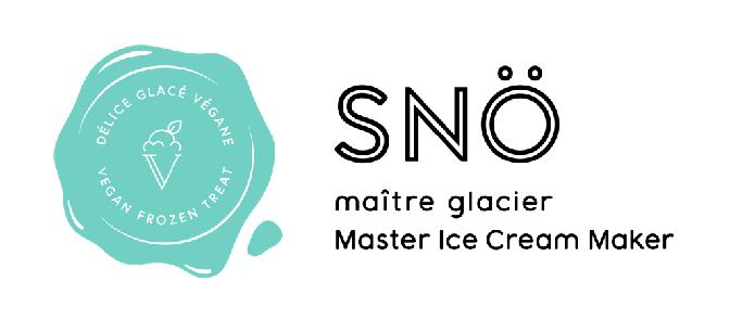Snö logo