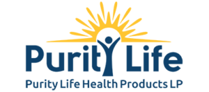Purity Life logo