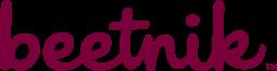 Beetnik Foods logo