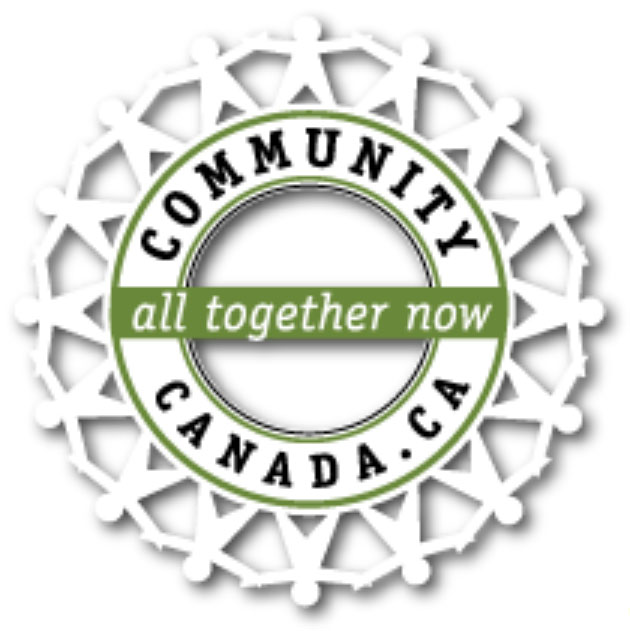 Community Canada