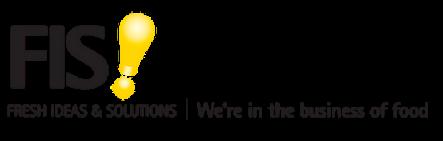 Fresh Ideas & Solutions logo