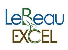 LeBeau Excel