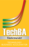 TechBA (Technology Business Accelerator)