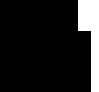 West's Travel logo