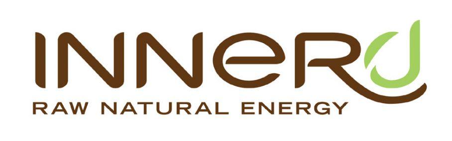 Inner-J logo