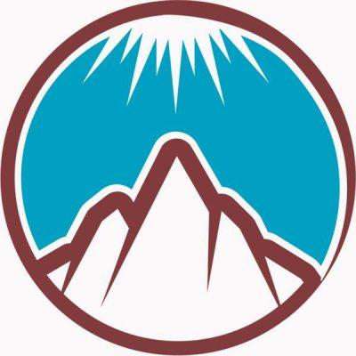 Alpine Divine Foods logo