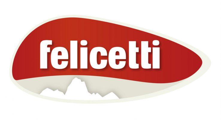 Felicetti logo
