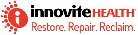 Innovite Health logo