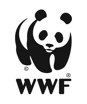 World Wildlife Foundation