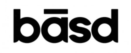 basd body care logo