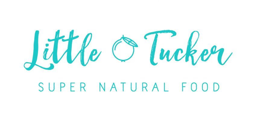 Little Tucker logo