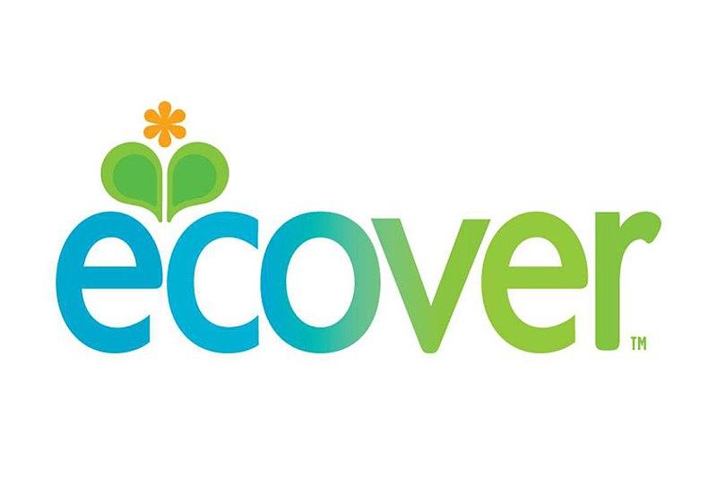 Ecover logo