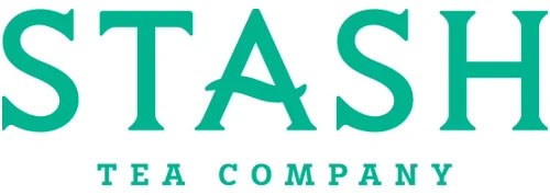 Stash Tea Company logo