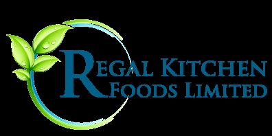 Regal Kitchen Foods logo
