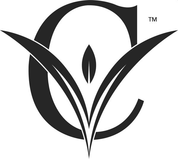 Cedar Valley Selections logo
